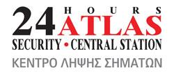 logo-atlas-kentro